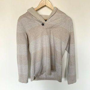 Tommy Hilfiger Cozy Pullover Hoodie Sweater Medium